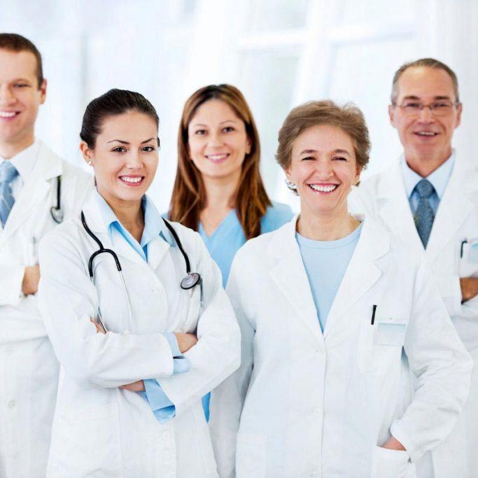 who-does-what_NEW_les-différents-médecins-qui-fait-quoi_1200px